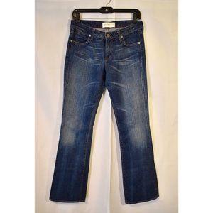 Paper Denim & Cloth Catherine Jeans